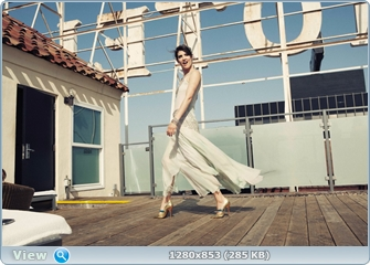 http://i1.imageban.ru/out/2014/04/23/08ea7d488959e3f1bc33dc993a7caf72.jpg