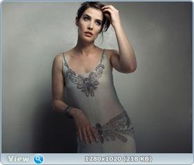 http://i1.imageban.ru/out/2014/04/23/beeb58cef6fd9cac8a34c6e70175f017.jpg