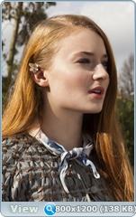 http://i1.imageban.ru/out/2014/04/24/bb6adf7ce537498f8454e384e2499445.jpg