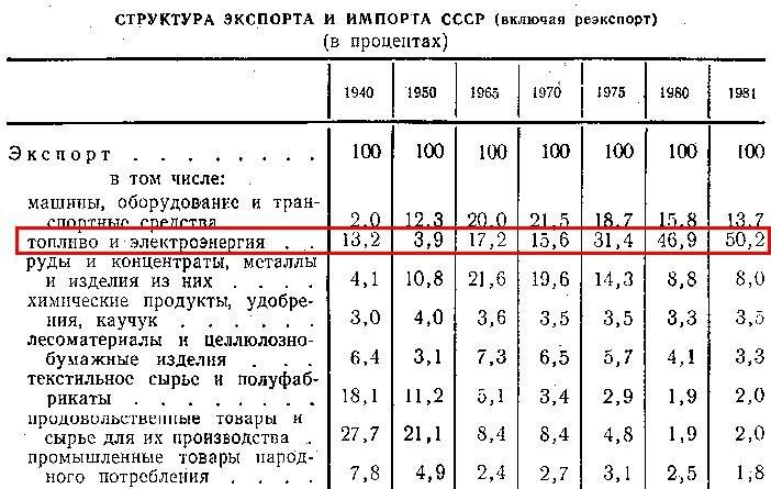 http://i1.imageban.ru/out/2014/04/28/d55edef075b689d65d2291463551e5ec.jpg