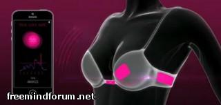 http://i1.imageban.ru/out/2014/05/01/5824abbaa4d61e144a0eeb62140e5621.jpg