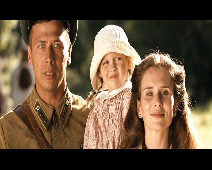 Брестская крепость (2010) DVD-9 | Лицензия