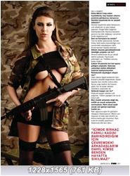 http://i1.imageban.ru/out/2014/05/12/59ecff0ed46c3cdaddbdc62e9870755b.jpg