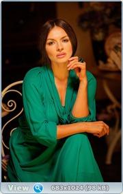 http://i1.imageban.ru/out/2014/05/13/3c5a509226a1cb4bcb443f781ee61292.jpg