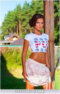 http://i1.imageban.ru/out/2014/05/14/03ae0242ef28862bc2c9dd4d9c2ecf22.jpg