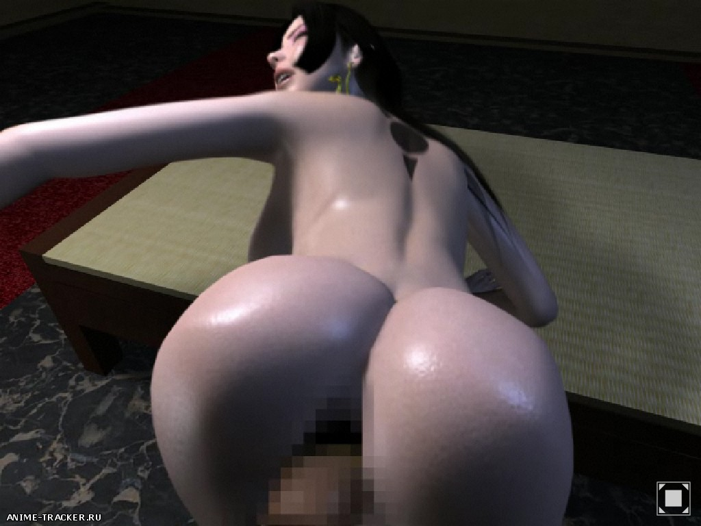HebiHime: Boa ***cock [2011] [Cen] [Flash,Animation,3DCG] [JAP] H-Game