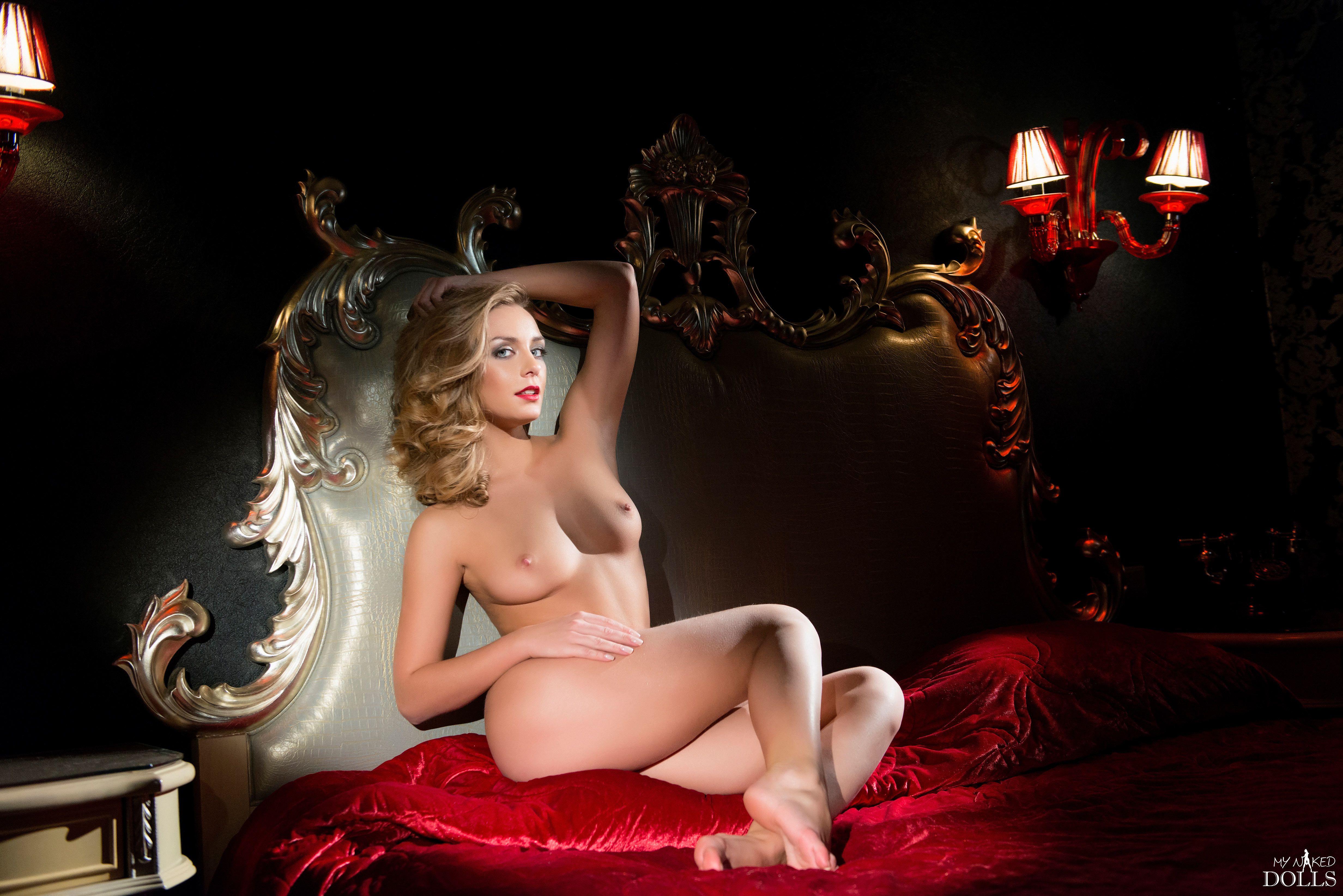 erotika-v-glyantse