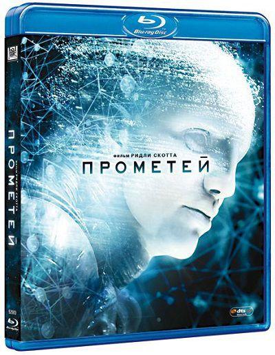 http://i1.imageban.ru/out/2014/06/10/bd942add0c08956e2b9bbd0c831b91fb.jpg