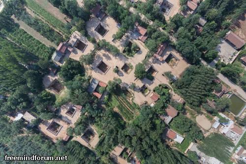 http://i1.imageban.ru/out/2014/06/10/ddf792c0268201f5099c7a869c815e4b.jpg