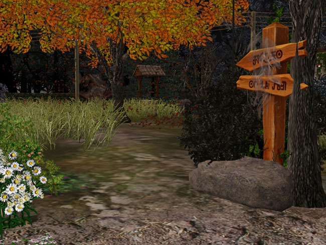 Screenshot-48.jpg