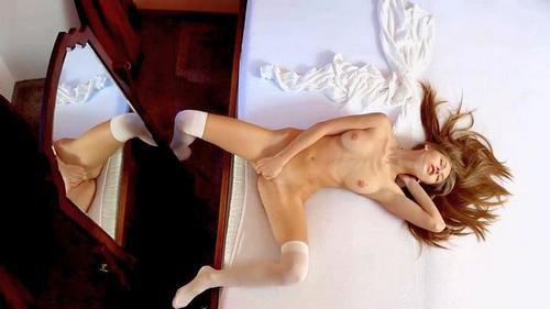 http://i1.imageban.ru/out/2014/06/13/853203d88593501c8e3e7a3c348c2467.jpg