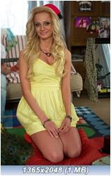 http://i1.imageban.ru/out/2014/06/23/08a4bd2fed206f867281159549a29875.jpg