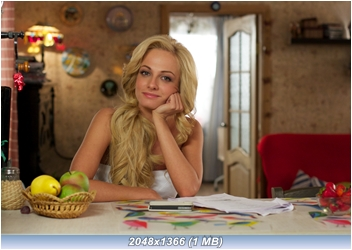 http://i1.imageban.ru/out/2014/06/23/1dbe03faeca4cc3ca56c65859282540c.jpg