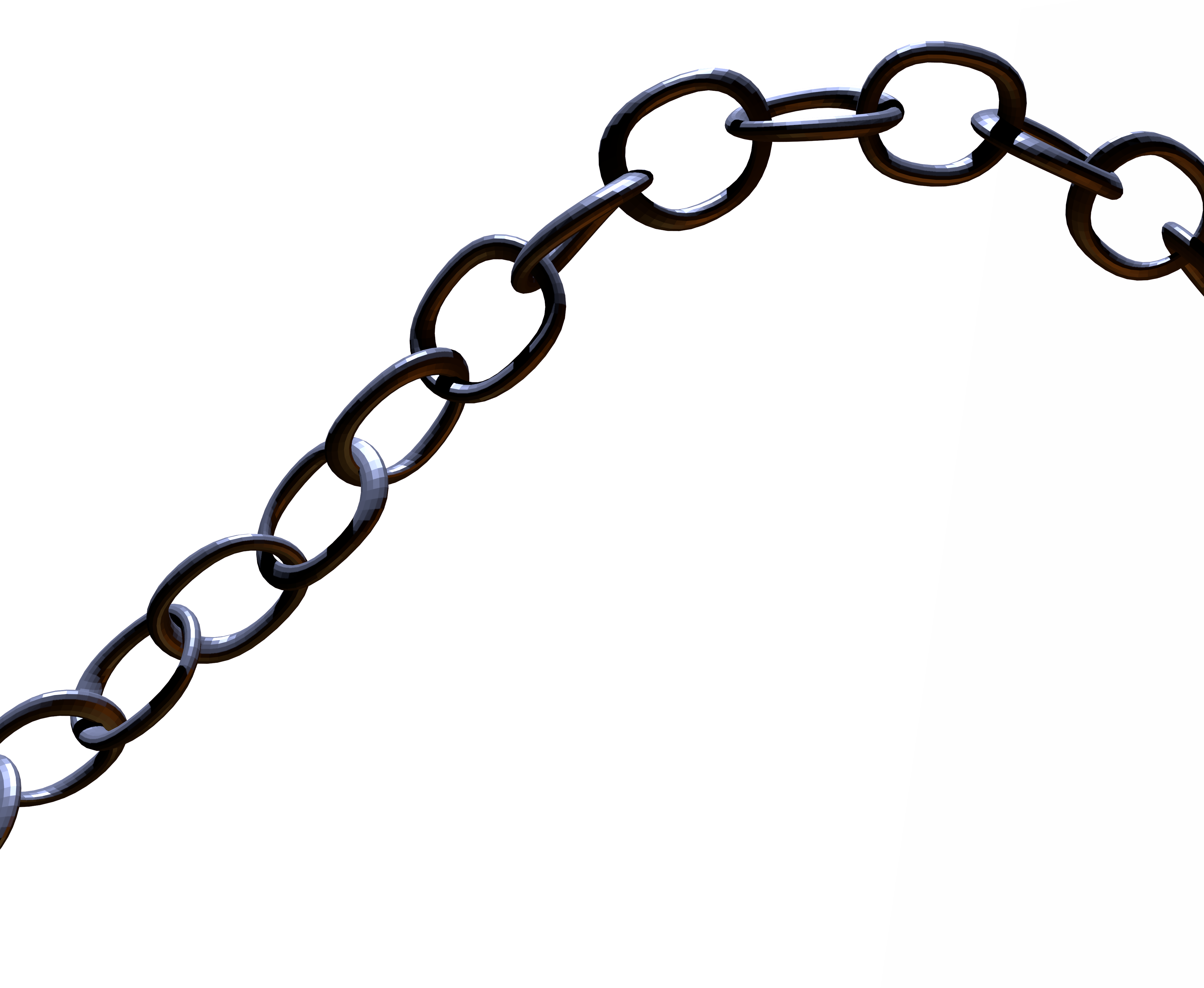 chain7.png