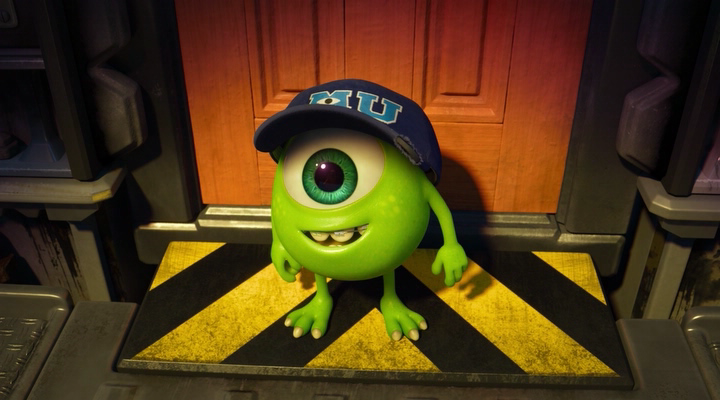 Monsters University (5).png