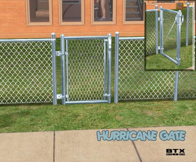 MTS_Brasstex-540680-HurricaneGate.jpg