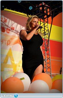 http://i1.imageban.ru/out/2014/07/06/370a62ef325ae66140ed848109d6ae78.jpg