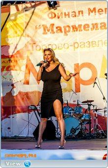 http://i1.imageban.ru/out/2014/07/06/66d8cef7d186456d505b9968b9b7d69d.jpg