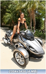 http://i1.imageban.ru/out/2014/07/08/69bfe88215c0fe22ec087386819df3c6.jpg