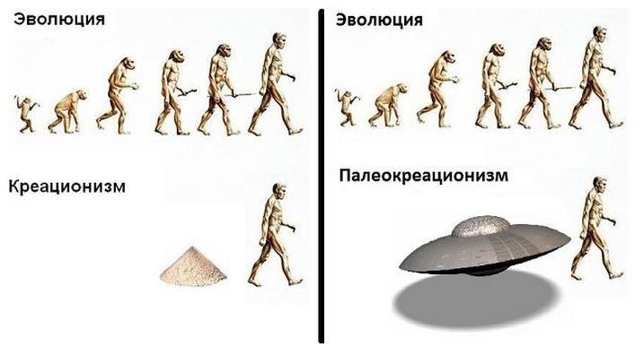 http://i1.imageban.ru/out/2014/07/09/5ab8b9ea28861153ed0aa9e8f842c57a.jpg