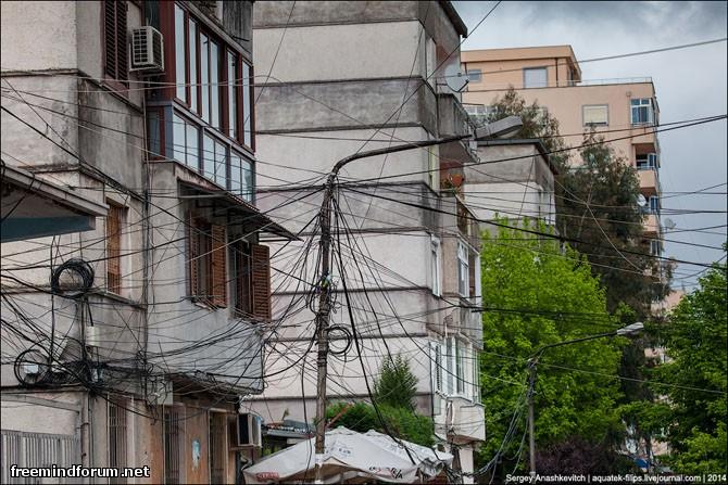 http://i1.imageban.ru/out/2014/07/11/92f9f55862017286d65c6881a7451d4a.jpg