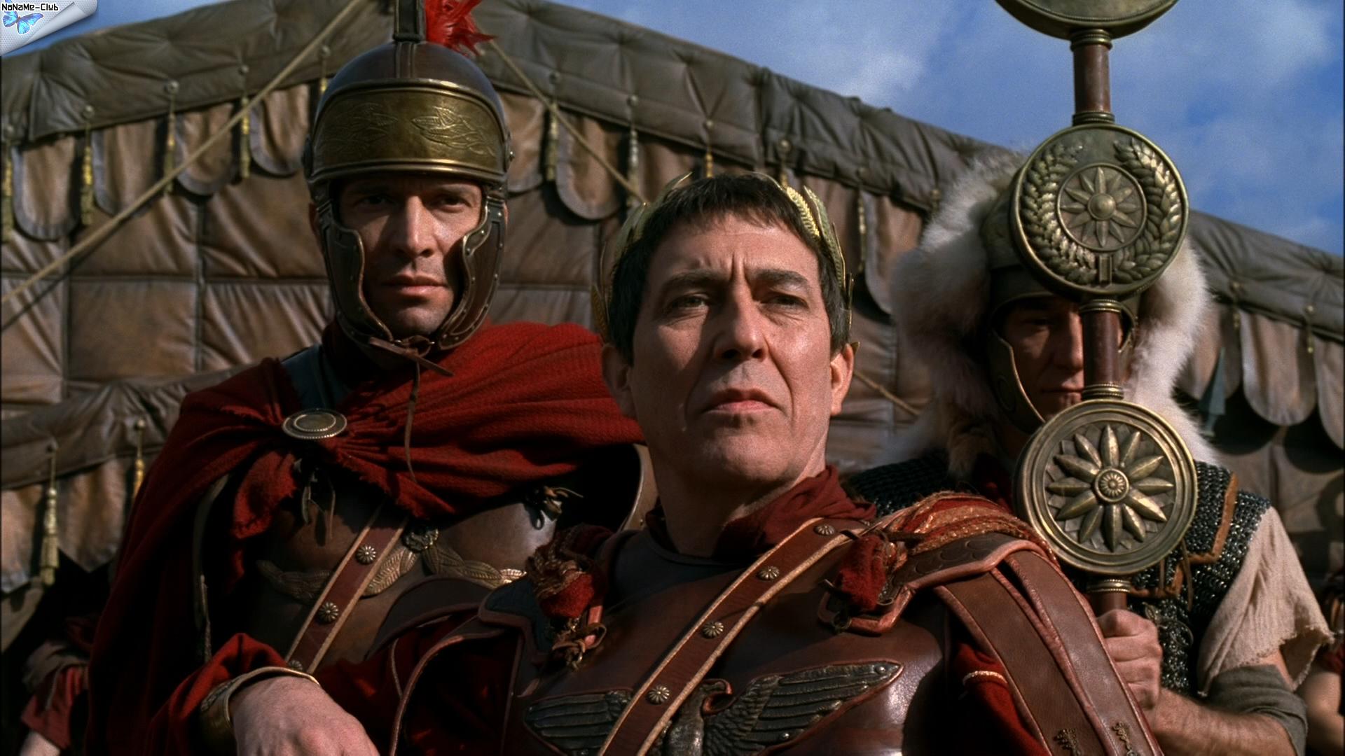 Рим цезарь порно 30 фотография