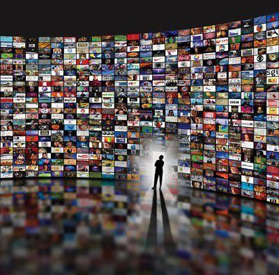 Кардшаринг -лучшее предложение для просмотра спутниковых каналов