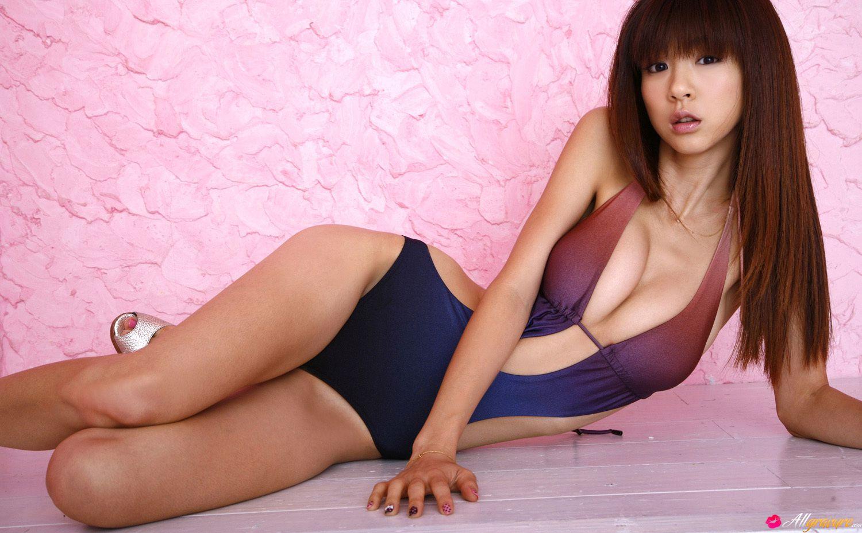 Заскочим порно с молоденькими японочками это легкое