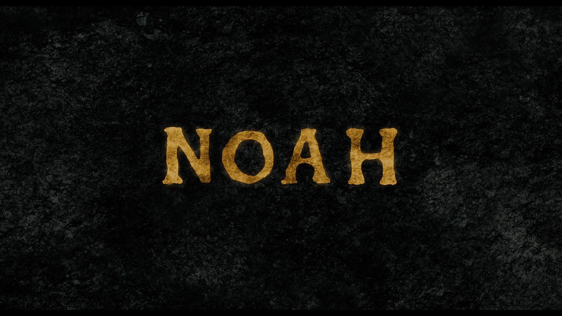 Ной 3d скачать торрент.