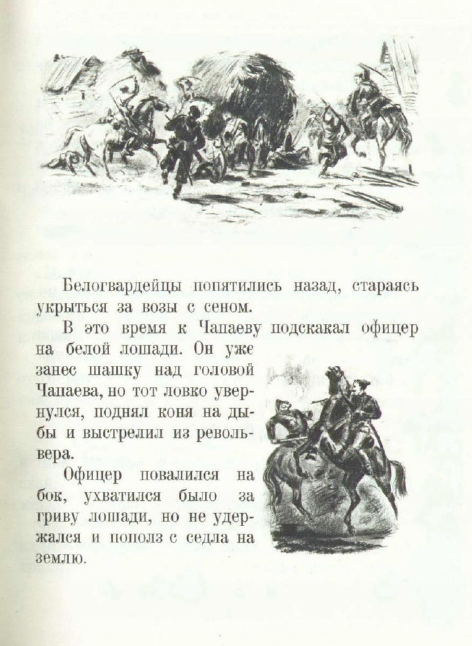 http://i1.imageban.ru/out/2014/08/14/87ac5ff55069be646ac419fc3e65f0f8.jpg