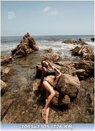 http://i1.imageban.ru/out/2014/08/18/19ab7409fb401bf6ae62650db6107f26.jpg