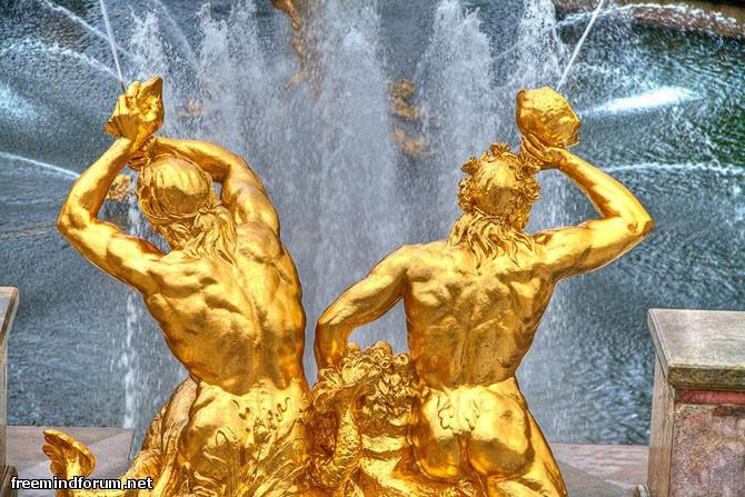 http://i1.imageban.ru/out/2014/08/24/58f64ec99b936e3c039baac092d606e6.jpg