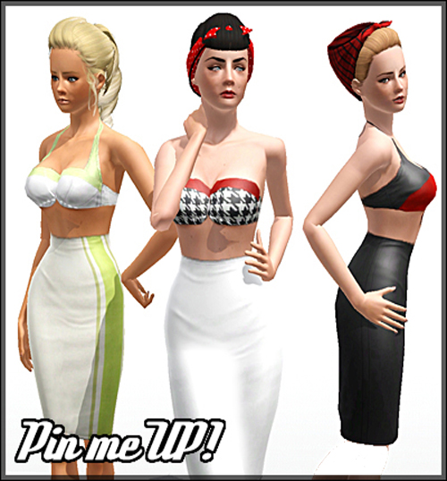 Sims3_14600002_from_1063100002exe - GameFront