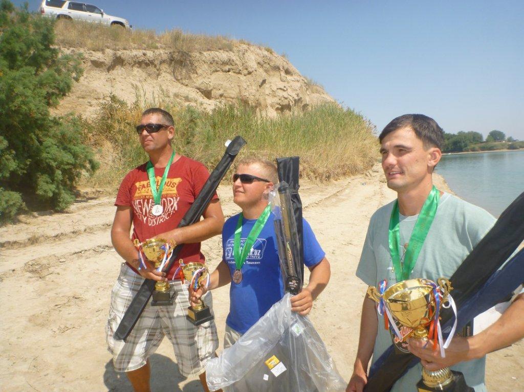 http://i1.imageban.ru/out/2014/08/25/bccf5a1c5d5f033f5552f40774275e32.jpg