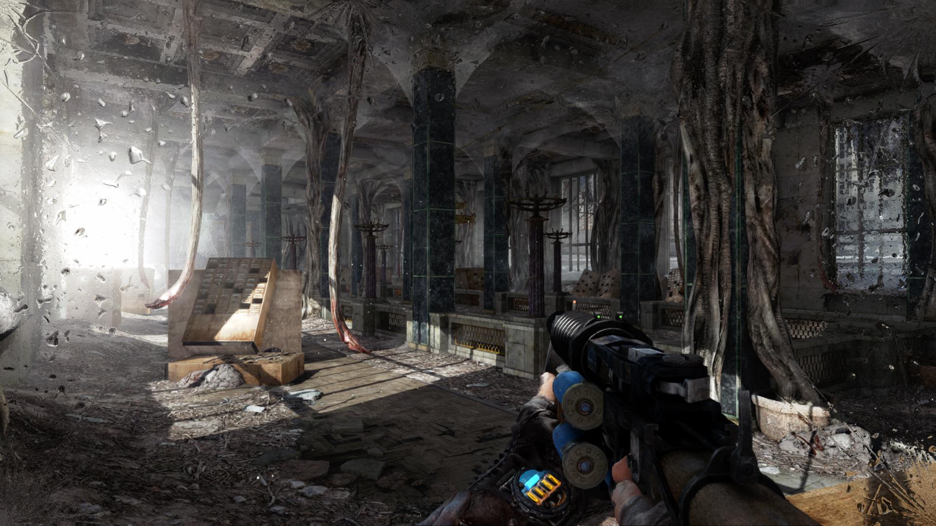 Sexvila pc game screenshots xxx pic