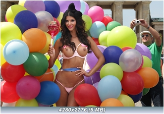 http://i1.imageban.ru/out/2014/09/04/5a31f0dcbee332d053a48df8b2f4822c.jpg