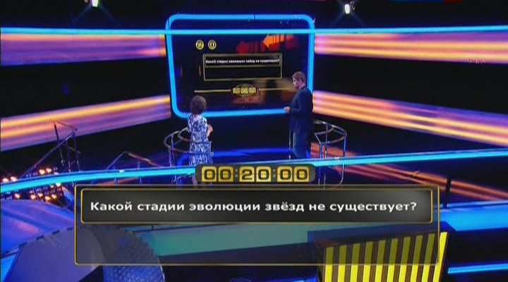 http://i1.imageban.ru/out/2014/09/06/330d99936fe5ddbf5fc91f0357ca8b01.jpg