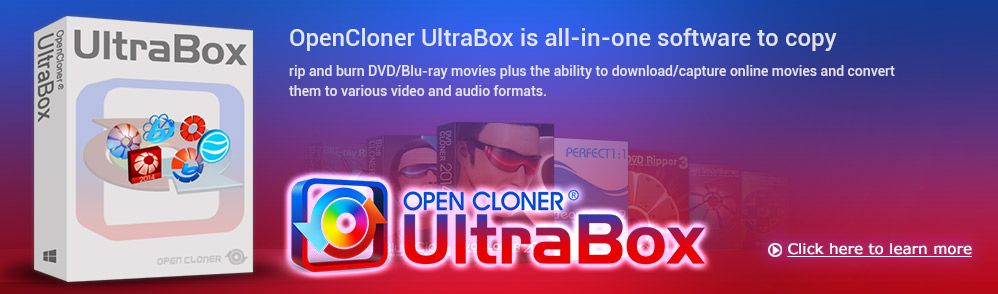 UltraBox 1.30.207-TE - (Antonhyip)
