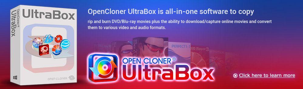 UltraBox 1.30.207-TE - (Antonhyip)