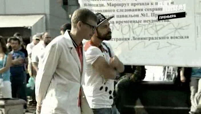 http://i1.imageban.ru/out/2014/09/07/caf85b7905d958c3ad1fdd2d86730cf1.jpg