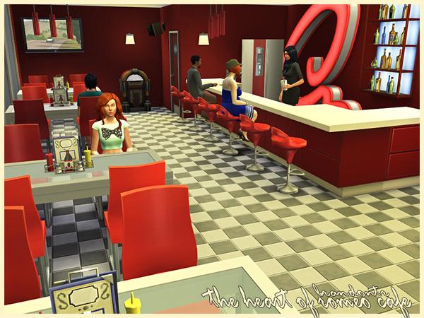 The Heart Of Romeo Cafe1.jpg