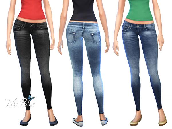 Skinny Jeans set.jpg