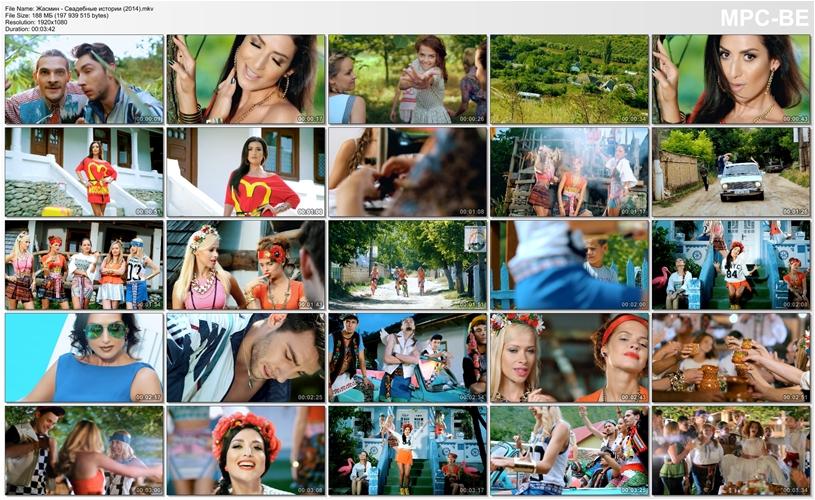 http://i1.imageban.ru/out/2014/09/10/5f26ee554eb9f1a9a2911de8ac7a2090.jpg