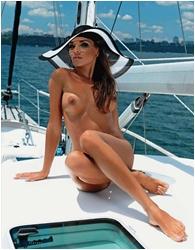 http://i1.imageban.ru/out/2014/09/14/0ef26b56fceeb228fd5ff187e47f6ab3.jpg