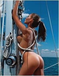 http://i1.imageban.ru/out/2014/09/14/833156ee83d351c6bfcba89de0d8f81f.jpg