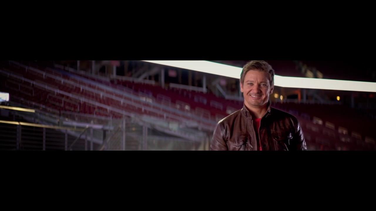 Levi_s_Stadium_Grand_Opening_by_Jeremy_Renner-1[08-51-37].jpg