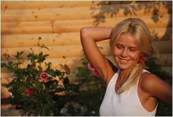 http://i1.imageban.ru/out/2014/09/16/5ea9a6dee2b73231c3c8bf4c57542105.jpg