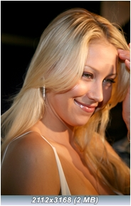 http://i1.imageban.ru/out/2014/09/17/8d8a09c99b88092118a4de565180b8de.jpg