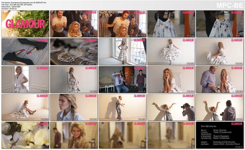 http://i1.imageban.ru/out/2014/09/17/df76fd3ce2152c26d3ddb739e22fd348.jpg