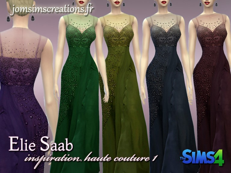 elie-saab-inspiration-haute-couture-dress1.jpg